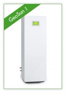 Produktbild GeoSun I
