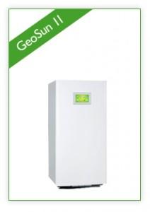 Produktbild GeoSun II