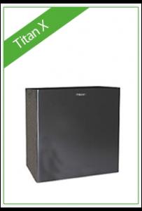 Produktbild Titan X